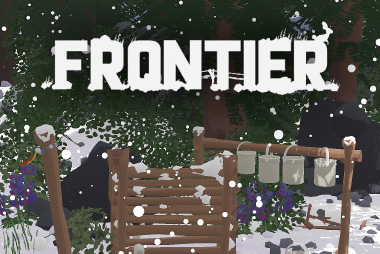 icon_frontier