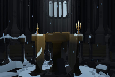icon_cathedral